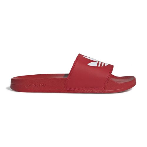 chinelo-adidas-adilette-lite-vermelho-1