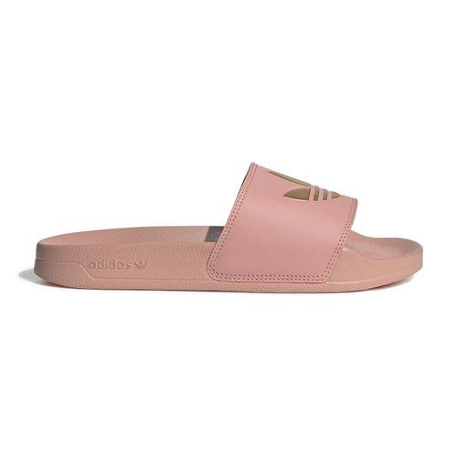 chinelo-adidas-adilette-lite-rose-rl91-1