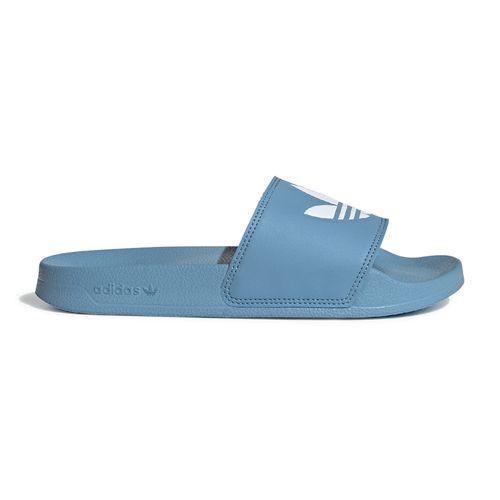 chinelo-adidas-adilette-lite-azul-rl94-1