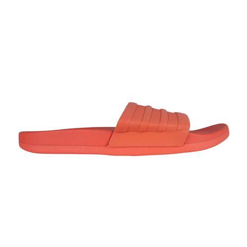 chinelo-adidas-adilette-cloudfoam-plus-mono-coral-1