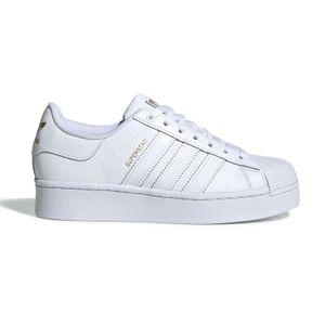 tenis-adidas-suprstar-bold-w-plataforma-branco-rl88-1