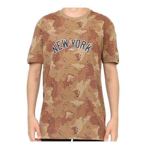 camiseta-new-era