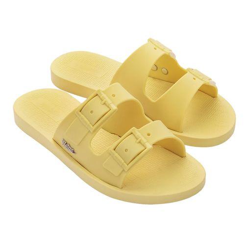 chinelo-melissa-sun-malibu-amarelo-l616-1