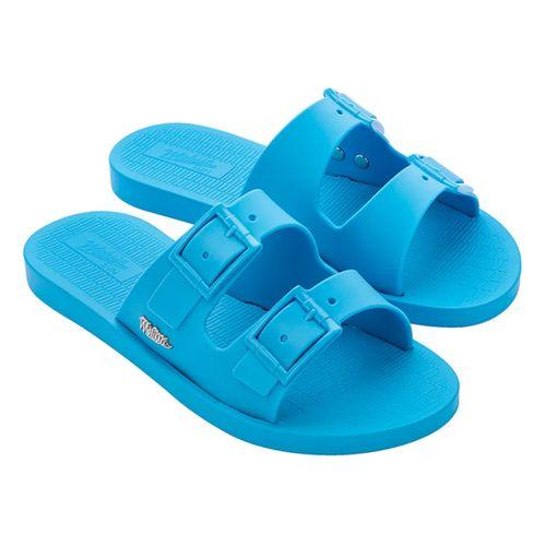 chinelo-melissa-sun-malibu-azul-l617-1