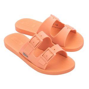 chinelo-melissa-sun-malibu-laranja-l614-1