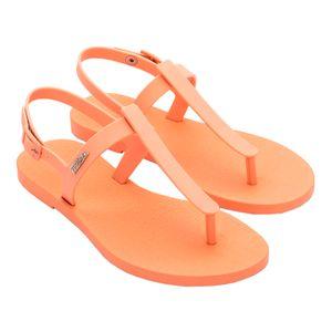 melissa-sun-ventura-laranja