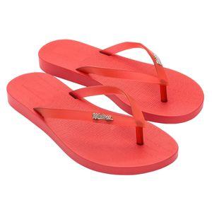 melissa-sun-venice-vermelho-vidro-l625-1