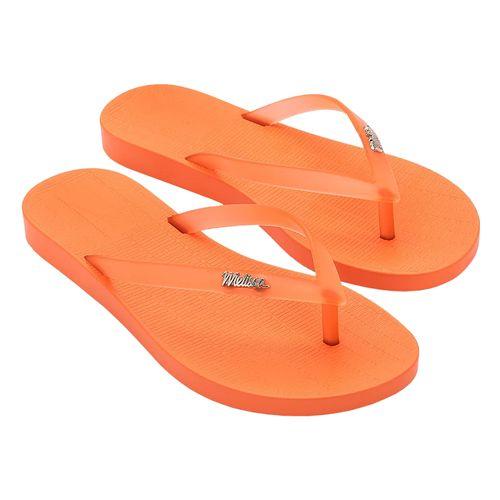 melissa-sun-venice-laranja-transparente-l626-1