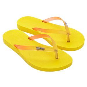 melissa-sun-venice-amarelo-vidro-l627-1