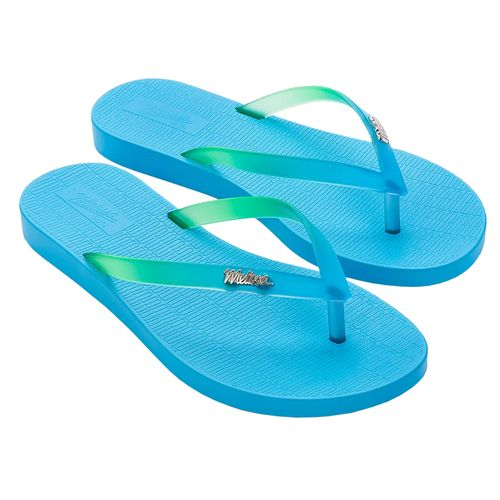 melissa-sun-venice-azul-vidro-l629-1