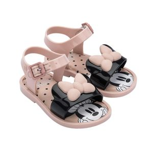 mini-melissa-mar-sandal-mickey-and-friends-rosa-preto-l635-1