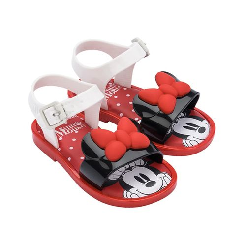 mini-melissa-mar-sandal-mickey-and-friends-branco-vermelho-l636-1