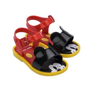 mini-melissa-mar-sandal-mickey-and-friends-vermelho-amarelo-l637-1