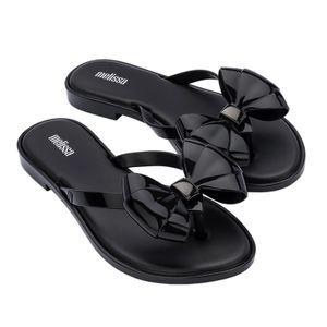 chinelo-melissa-flip-flop-slim-preto-l638-1