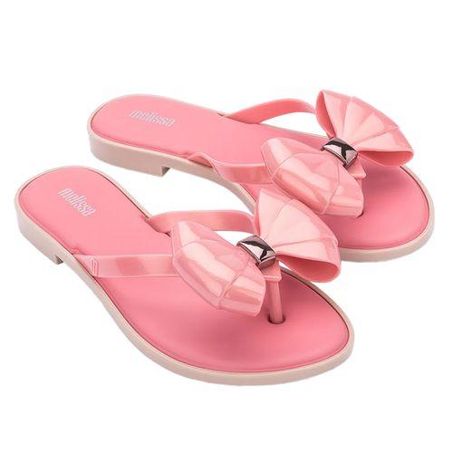 chinelo-melissa-flip-flop-slim-rosa-bege-l640-1