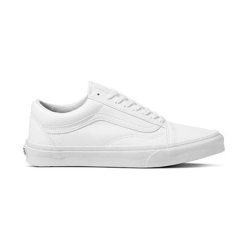 Tenis-Vans-Old-Skool-Sintetico-True-White