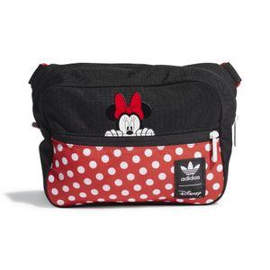 bolsa-adidas-sling-bag-minnie-preto-gn3228-1
