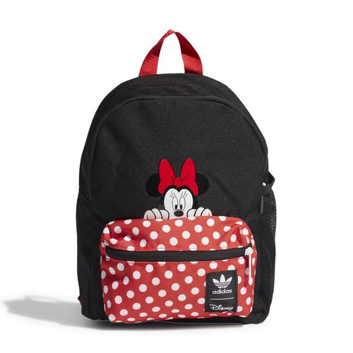 mochila-adidas-infantil-minnie-preto-gn3226-1