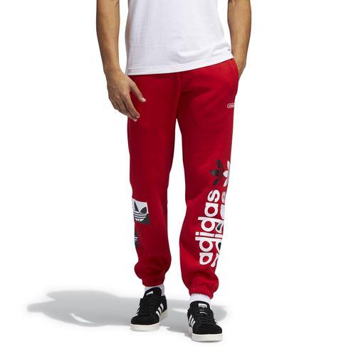 calca-adidas-moletom-forum-vermelho-gt8368-1