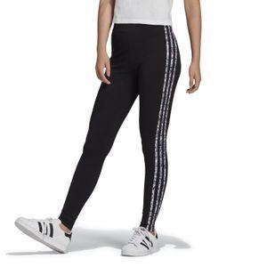 legging-adidas-originals-preto-floral-gn3117-1