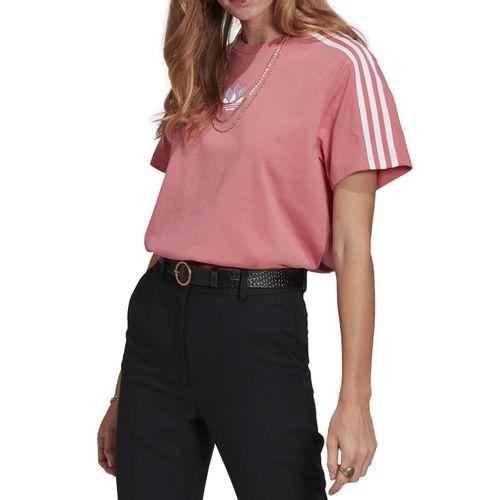 camiseta-adidas-adicolor-3d-trefoil-loose-rosa-gn6702-1