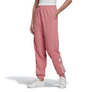calca-adidas-adicolor-3d-trefoil-rosa-gn6708-1