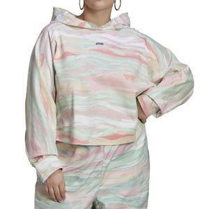 moletom-adidas-r-y-v-cropped-hoodie-plus-size-multicolor-01