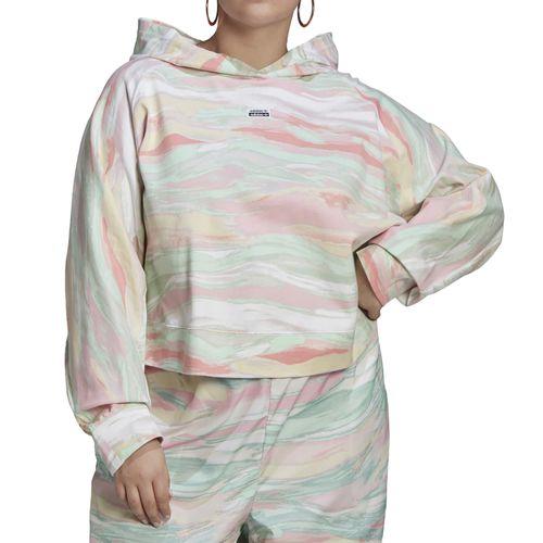 blusa-adidas-r-y-v-cropped-hoodie-plus-size-multicolor-gt4539-1