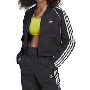 jaqueta-adidas-adicolor-classics-cropped-fashion-preto-gn2791-1