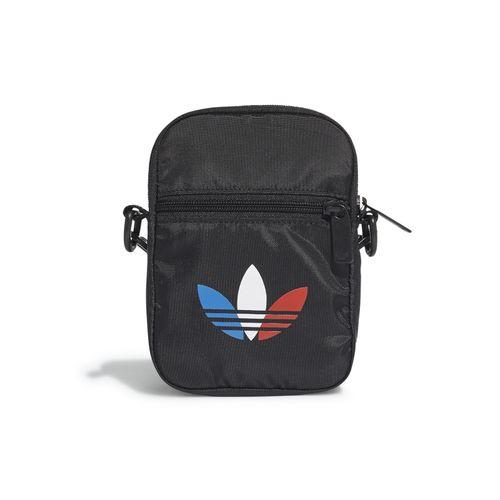 bolsa-adidas-festival-adicolor-tricolor-preto-gn5463-1