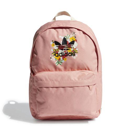 mochila-adidas-her-studio-london-classic-rosa-gn3212-1