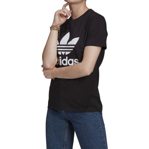 camiseta-adidas-originals-trefoil-feminina-gn2896-1