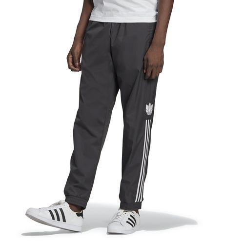 calca-adidas-adicolor-3d-trefoil-3-stripes-preto-gn3543-1