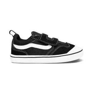 tenis-vans-new-skool-comfycush-infantil-preto-branco-l234-1