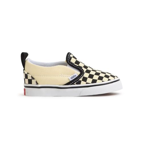 tenis-vans-slip-on-checkerboard-infantil-preto-branco-l228-1