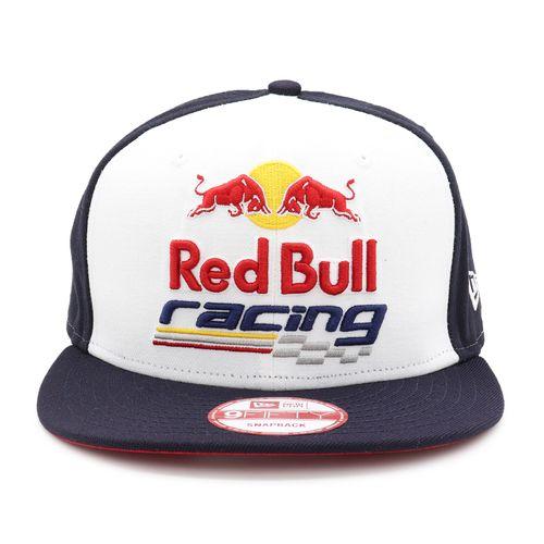bone-new-era-9fifty-red-bull-racing-snapback-rbperbon017-1