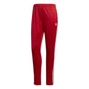 calca-adidas-ss-tp-vermelha-ed7462-1