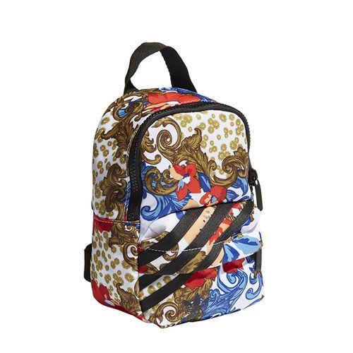 mini-mochila-adidas-1
