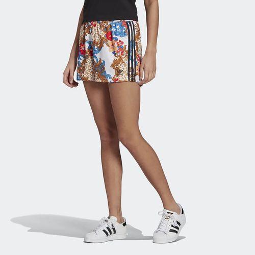 short-adidas-branco-1
