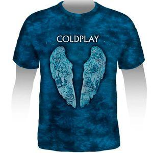 Camiseta-Coldplay-Ghost-Stories-MCE134