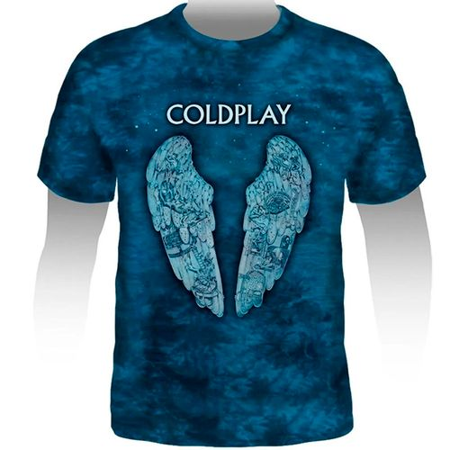 camiseta-stamp-coldplay-ghost-stories-mce134