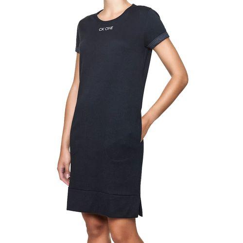 vestido-calvin-klein