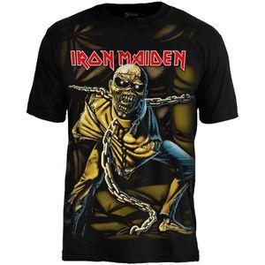 camiseta-stamp-premium-iron-maiden-piece-of-mind-pre100-01