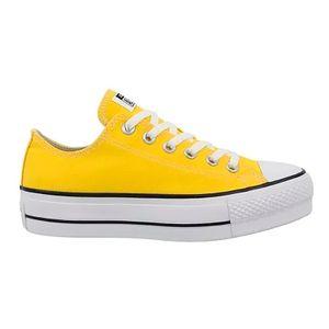 all-star-amarelo-1
