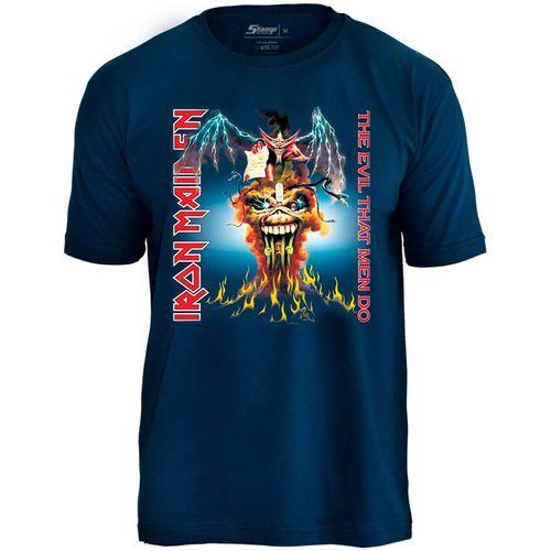 camiseta-stamp-iron-maiden-the-evil-that-men-do-ts1303