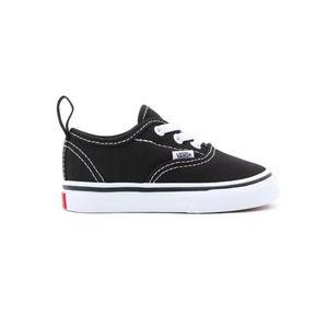 tenis-vans-authentic-elastic-lace-toddler-preto-branco-1