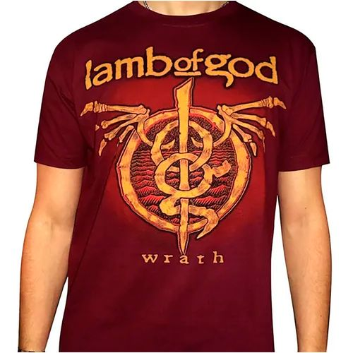 camiseta-stamp-lamb-of-god-wrath-ts1283