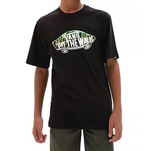 camiseta-vans