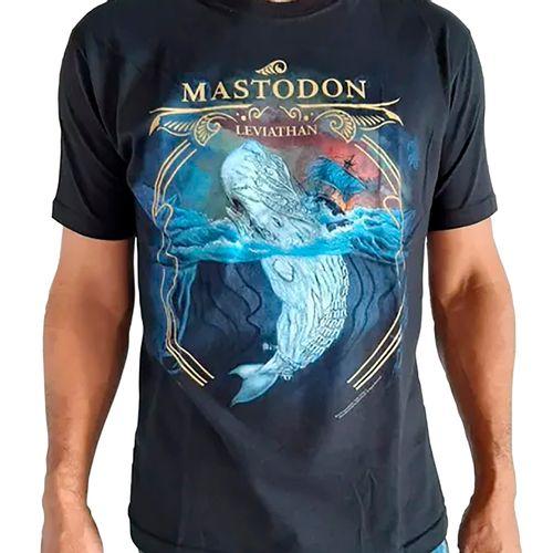 camiseta-stamp-mastodon-leviathan-ts1160