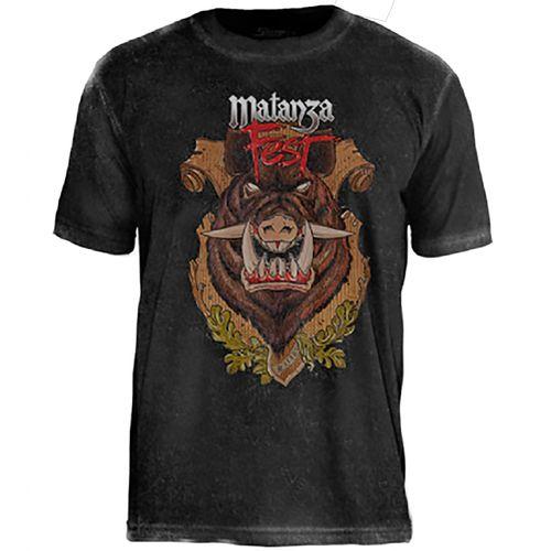 camiseta-stamp-especial-matanza-fest-mce157
